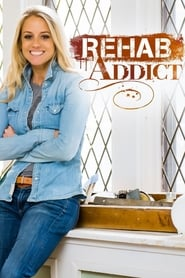 serien Rehab Addict deutsch stream