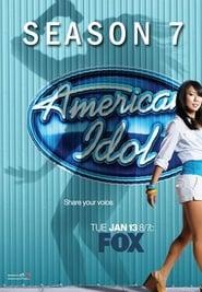 American Idol staffel 7 stream