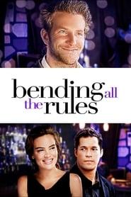 Bending All The Rules Netflix HD 1080p