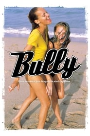 Bully Streaming complet VF