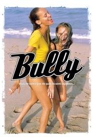 Bully (2001) Netflix HD 1080p