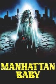 Manhattan Baby Netflix HD 1080p