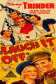 Laugh It Off Film in Streaming Completo in Italiano