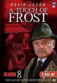 A Touch of Frost staffel 8 stream