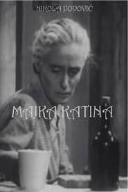 Mother Katina