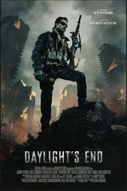 Daylight's End se film streaming