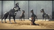 Captura de Ozzy Fast & Furry