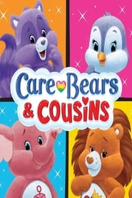 Image Care Bears and Cousins مدبلج