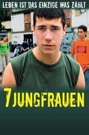 7 Jungfrauen Full Movie