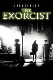 The Exorcist Collection