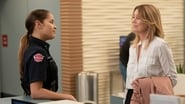 Grey's Anatomy saison 15 episode 4