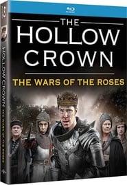 Watch The Hollow Crown season 2 episode 2 S02E02 free