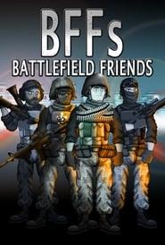 Battlefield Friends (2017)