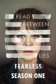 Fearless streaming vf poster