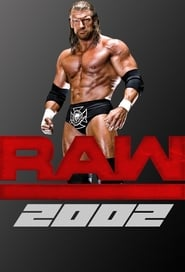 WWE Raw - Season 1994 Season 10
