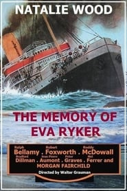 The Memory of Eva Ryker (1980)