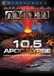 10.5: Apokalypse