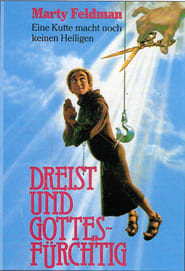 In God We Tru$t ganzer film deutsch kostenlos