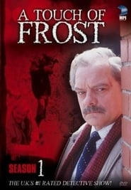 A Touch of Frost staffel 1 stream
