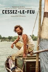 Cessez-le-feu Streaming HD