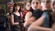 Penny Dreadful saison 3 episode 8 streaming vf
