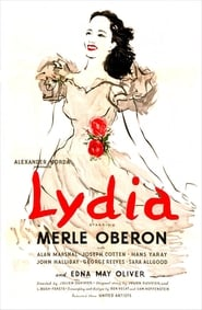 Lydia Film in Streaming Completo in Italiano