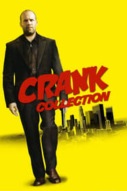 Crank Collection