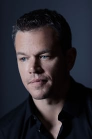 Matt Damon profile image 8
