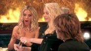 The Real Housewives of Beverly Hills staffel 8 folge 2