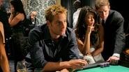 Smallville Season 9 Episode 5 : Roulette