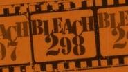 Bleach staffel 14 folge 298