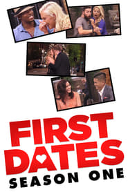 First Dates streaming vf poster
