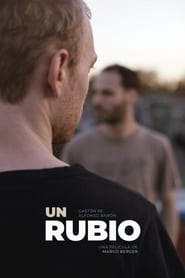 Un rubio (2019)