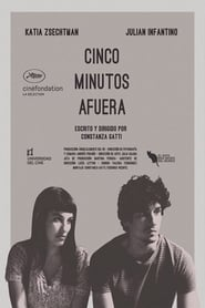 Cinco minutos afuera