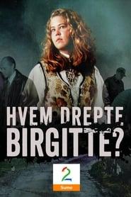 Hvem drepte Birgitte