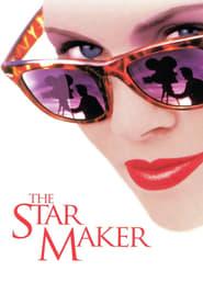 The Star Maker (1995)