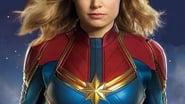Captura de Capitana Marvel