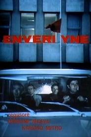 Our Enver