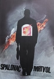The Cremator imagem
