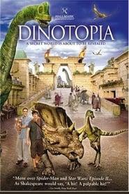 Dinotopia Season 0