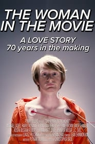 The Woman in the Movie