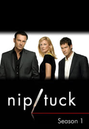 Nip Tuck Saison 1 en streaming