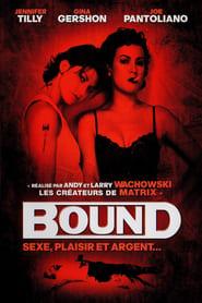 Bound (1996) Netflix HD 1080p