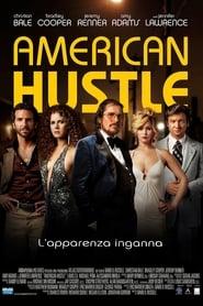 American Hustle - L