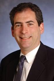 Peter Appel