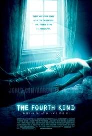 The Fourth Kind Bilder
