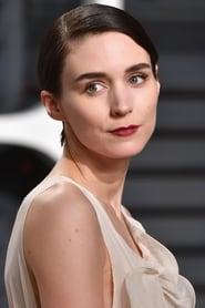 Peliculas Rooney Mara