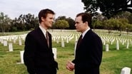 Six Feet Under Season 1 Episode 7 : Brotherhood