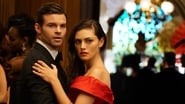 The Originals saison 3 episode 4