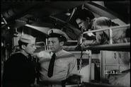 Perry Mason Season 3 Episode 23 : The Case of the Slandered Submarine